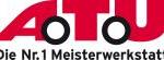 ATU Auto-Teile-Unger DE Logo