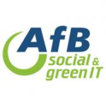 AfB DE Logo