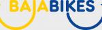 Bajabikes DE Logo