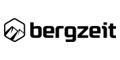 Bergzeit DE Logo