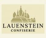 Confiserie Lauenstein Pralinen & Schokolade DE Logo