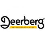 Deerberg DE Logo