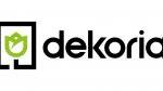 Dekoria DE Logo