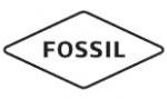 Fossil DE Logo