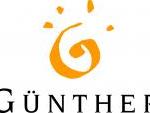 Guenther Klassenlotterie DE Logo