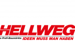 Hellweg DE Logo