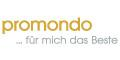 Promondo DE Logo