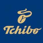 Tchibo DE Logo