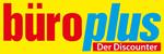 bueroplus DE Logo