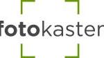 fotokasten DE Logo